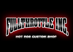 FULLTHROTTLE INC.